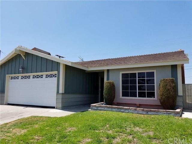 14123 Eadall Ave, Los Angeles, CA 90061