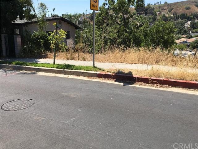 3959 Barrett Road, Los Angeles, CA 90032