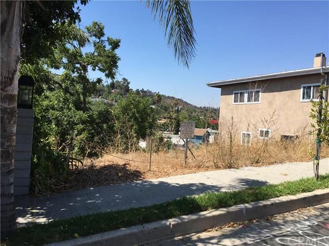 3959 Barrett Rd, Los Angeles, CA 90032