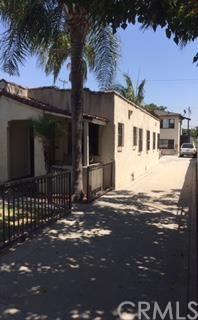 8172 California Ave, South Gate, CA 90280
