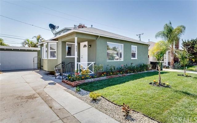 236 N Park Ave, Montebello, CA 90640