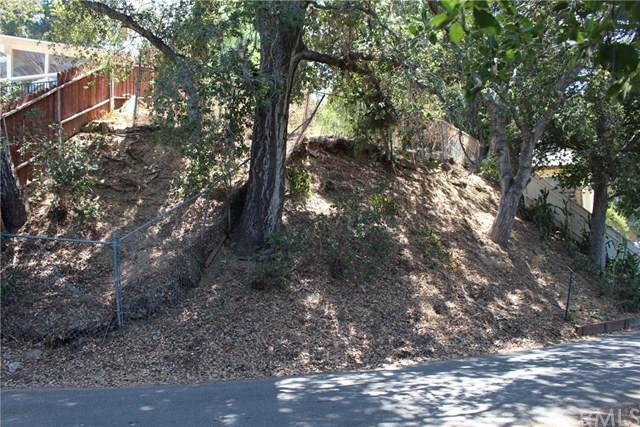 4619 Saltillo, Woodland Hills, CA 91364