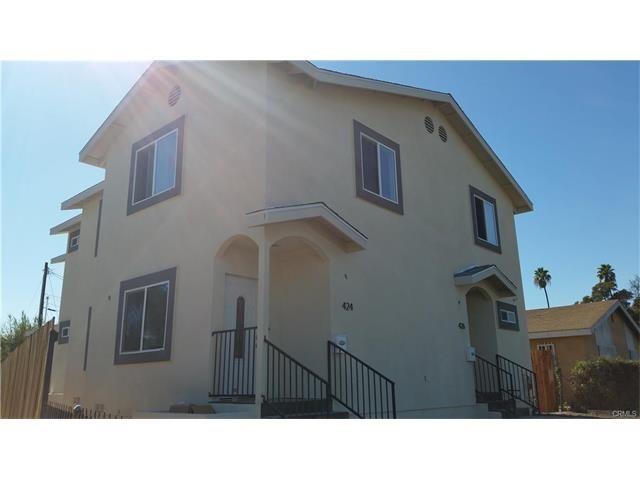 424 W 111th Pl, Los Angeles, CA 90061
