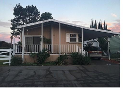 15050 Monte Vis #59, Chino Hills, CA 91709
