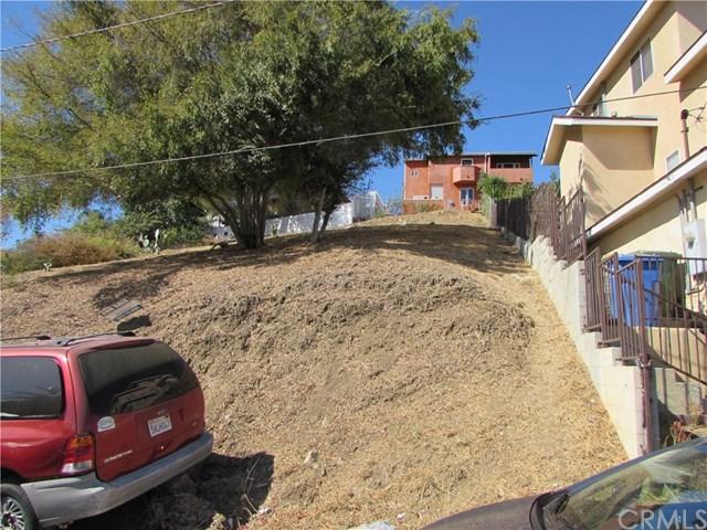 1107 N Bonnie Beach Pl, Los Angeles, CA 90063