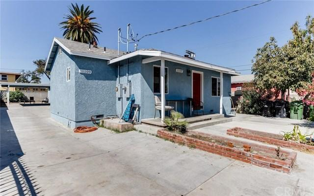 11107 Evers Ave, Los Angeles, CA 90059