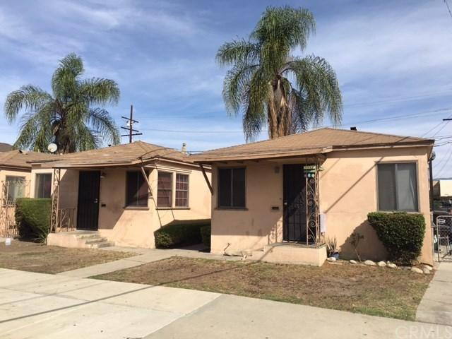 5319 Boswell Pl, Los Angeles, CA 90022