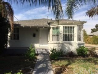 843 W Colden Ave, Los Angeles, CA 90044