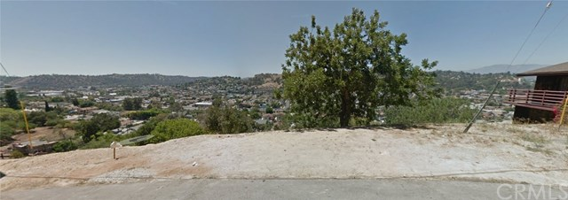 4005 Berenice Place, Los Angeles, CA 90031