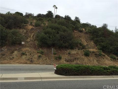 0 Garvey Ave, Monterey Park, CA 91754