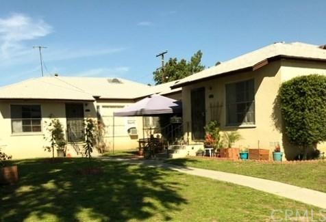 315 Margaret Ave, East Los Angeles, CA 90022