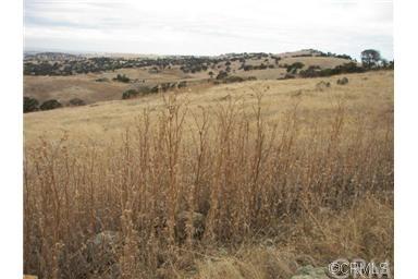 9681 Picadero, La Grange, CA 95329