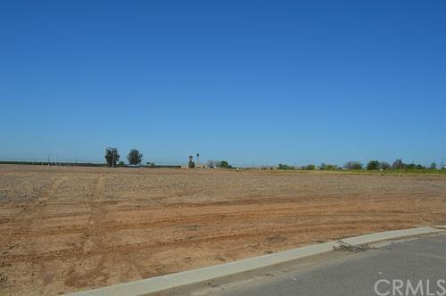 5823 N Rio Bonito Court, Merced, CA 95340