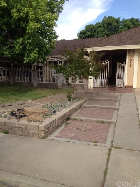 1658 Valley St, Atwater, CA