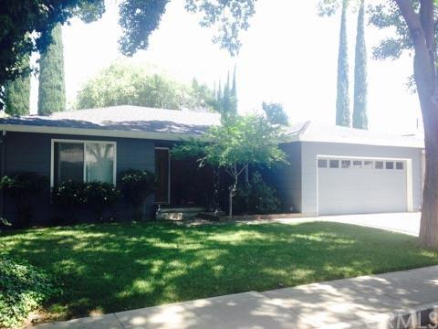 639 Dennis Ct, Merced, CA