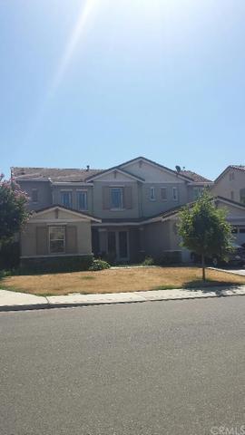 3558 Miramar Ct, Merced, CA