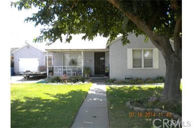 2000 Carol Ave, Merced, CA