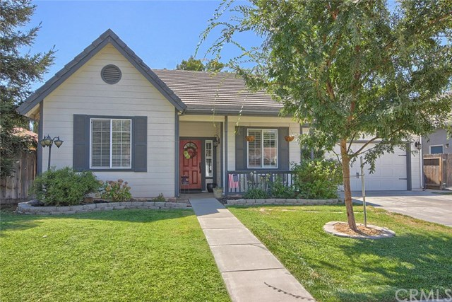 720 Summerfield Dr, Atwater, CA