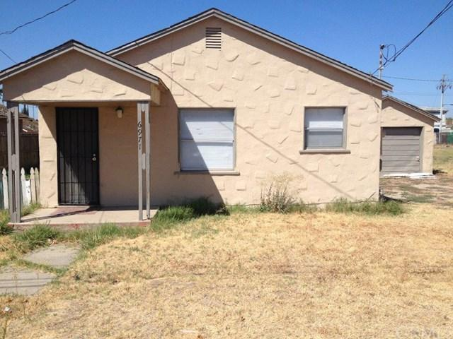 6971 N Cottage St Winton, CA 95388