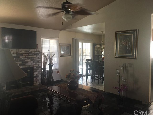2040 Valley Oak Way, Livingston CA 95334