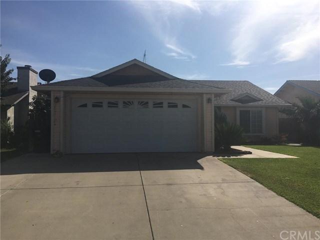 2040 Valley Oak Way, Livingston, CA 95334