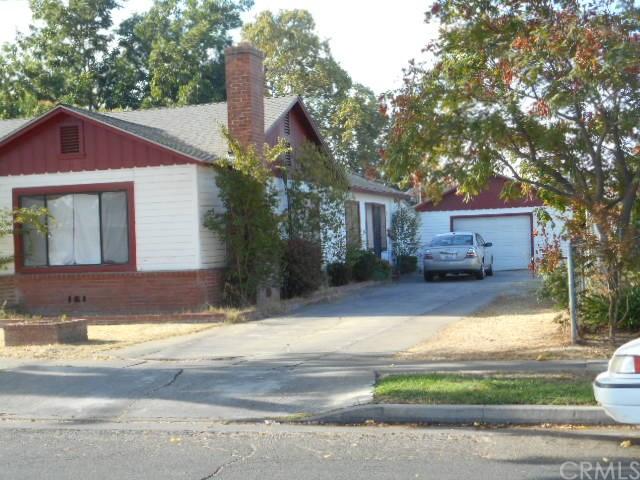 850 E 22nd St, Merced, CA