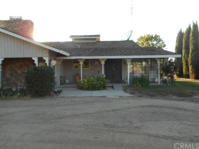 3981 Thornton Rd, Merced, CA 95348