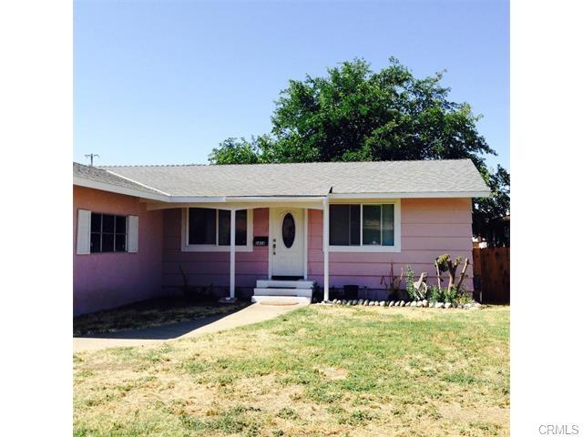 1616 E 21st St, Merced, CA