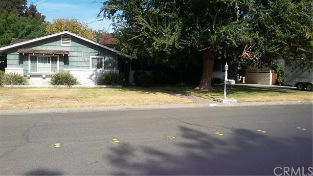 2043 Brookdale Dr, Merced, CA