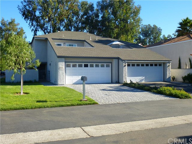 22602 Lakeside Ln, Lake Forest, CA