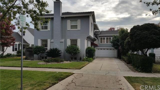 650 W 26th St, Merced, CA