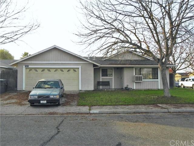 1322 Colombard Way, Livingston, CA