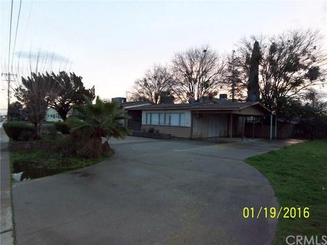 190 S 15th St, Chowchilla, CA