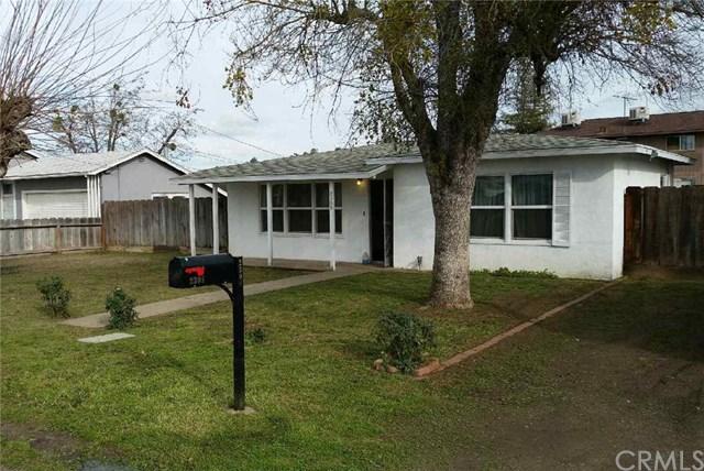 2308 Edwards Ave, Merced, CA