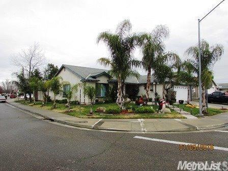 1103 Huntingdale, Atwater, CA