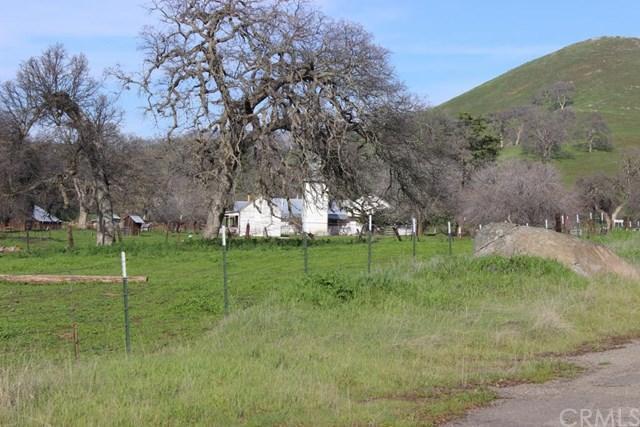 2257 White Rock, Mariposa, CA 95338
