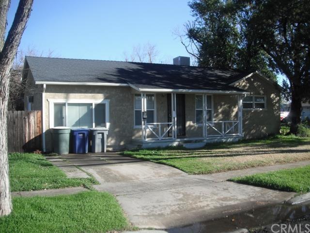 1301 E 23rd St, Merced, CA