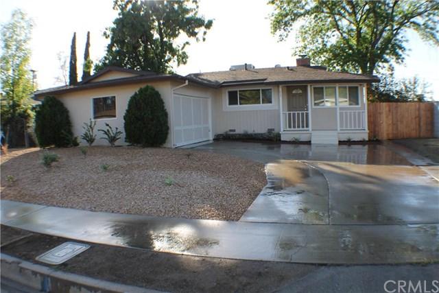 611 Naomi St, Redlands, CA