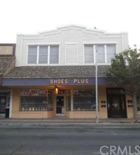 1241 Broadway Ave, Atwater, CA 95301