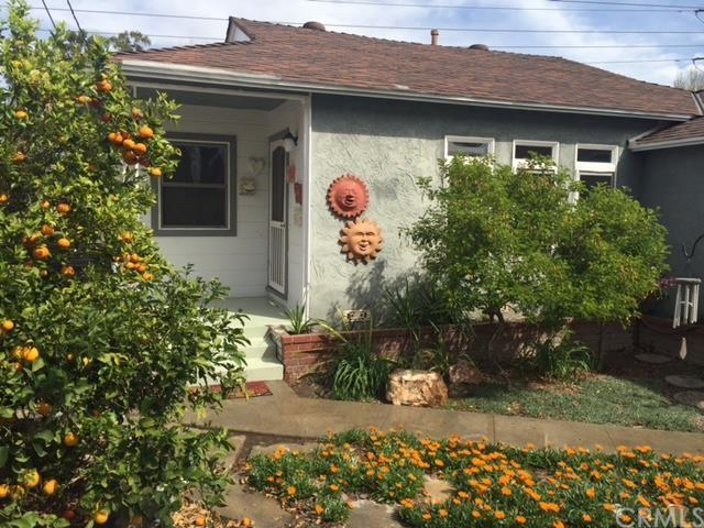 4442 Stevely Ave, Lakewood, CA