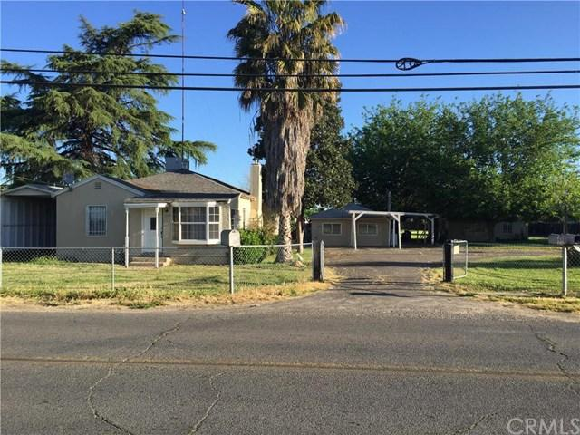 1505 Stretch Rd, Merced, CA