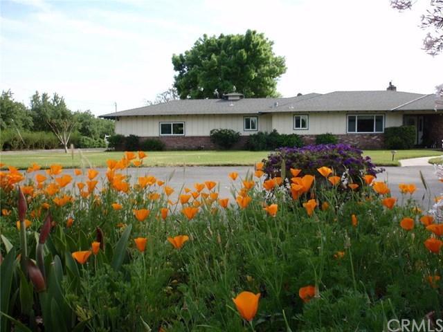 13773 Sunset Dr, Livingston, CA 95334