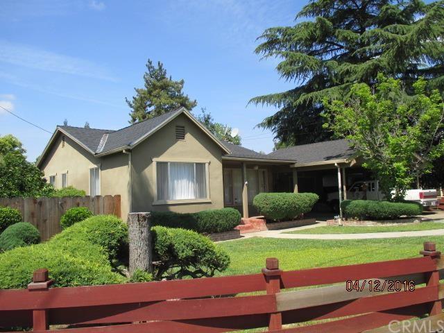 2973 Oleander Ave, Merced, CA