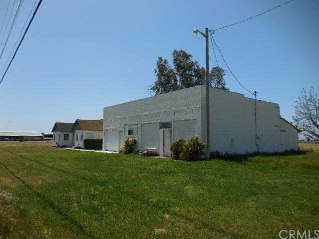10117 Lander Ave, Turlock, CA 95380