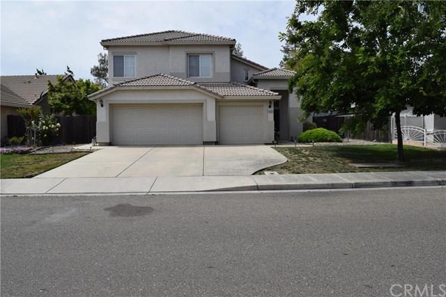 1423 Augusta Ln, Atwater, CA