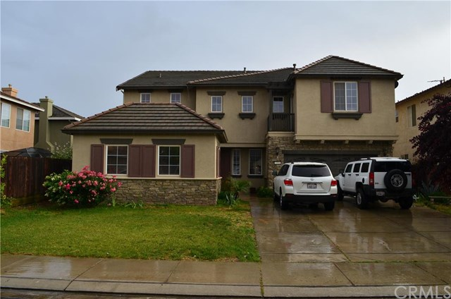 1980 Brookhaven Pl, Atwater, CA