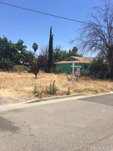 60 Live Oak Street, Planada, CA 95365