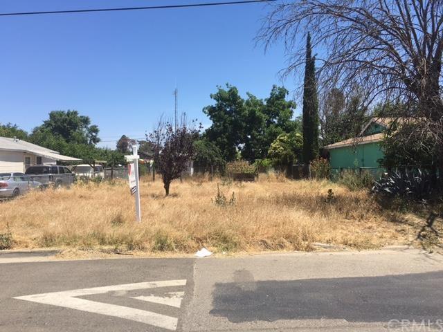 60 Live Oak St, Planada, CA 95365
