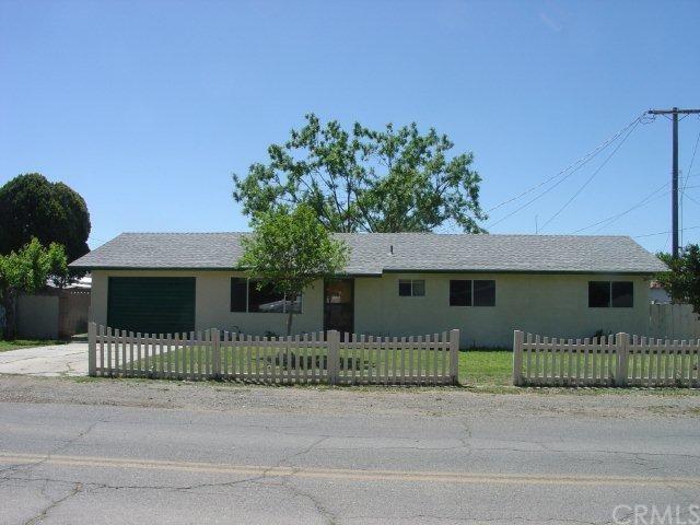 1542 Stretch Rd, Merced, CA