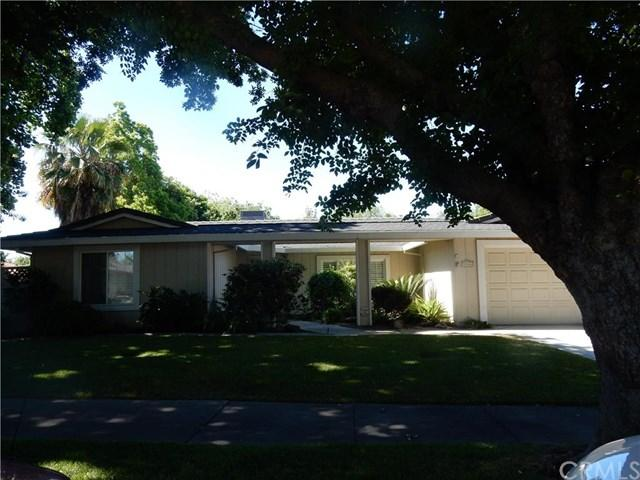 1346 Brookdale Dr, Merced, CA
